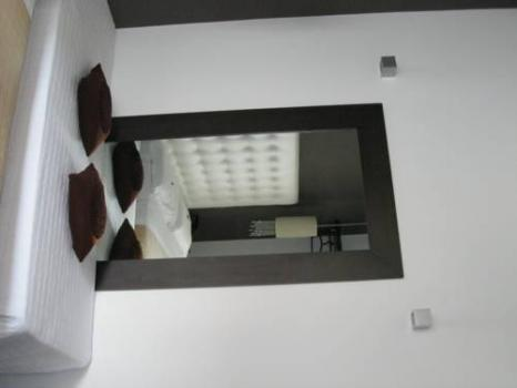 Foto generica Hotel In - Lounge Room