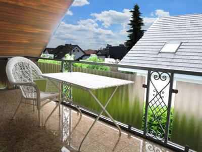 Foto generica Villa Orchard Frankfurt