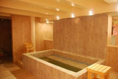 Foto generica Elbrus Hotel