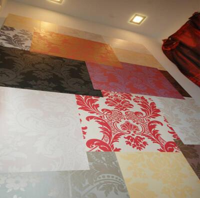 Bild - Venice Art Design B&B and Apartments