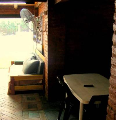 Photo - Bungalows Portal Pindó