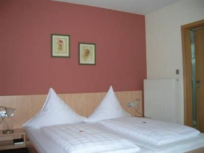 Foto generica Hotel Heike Garni Nichtraucherhotel