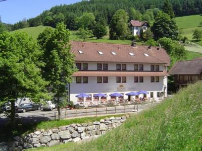 Foto generica Hotel Sonne