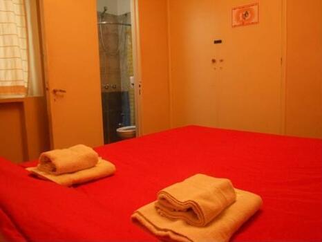 Foto general de Hostel Suites Mendoza