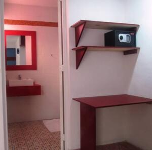 """Foto generica """"Hotel Maria Guadalupe"""""""