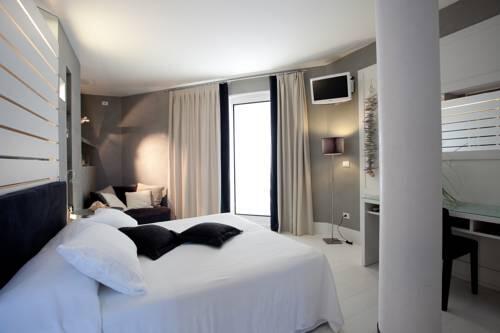 Bild - Hotel Ril