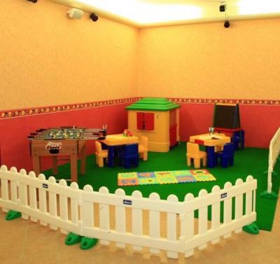 Foto generica Hotel Nettuno
