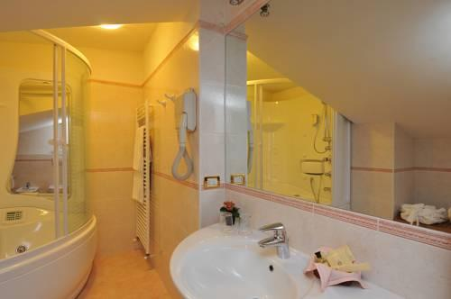 Bild - Hotel Miramonti