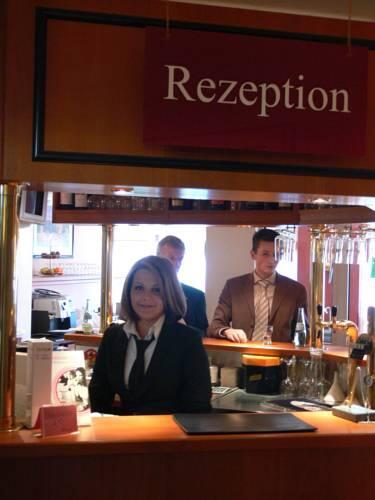 Foto generica Hotel Roemerstein