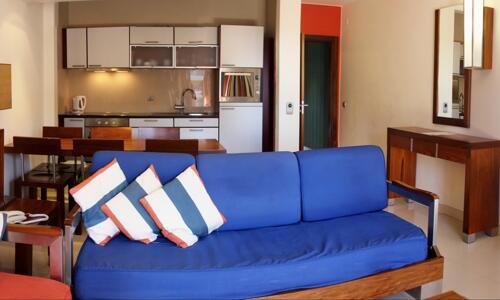 Zimmer - Balaia Atlantico