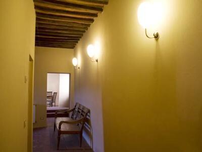 Bild - Villa Amedeo