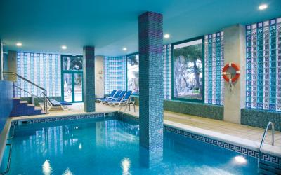 Foto general de Hotel Riu Concordia