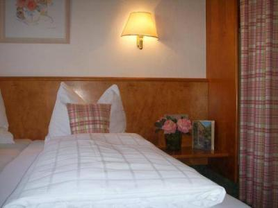 Foto generica Hotel Kurpfalzstuben