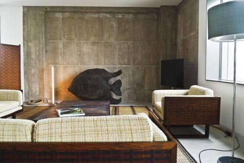 Foto generica Speicher7 Hotel