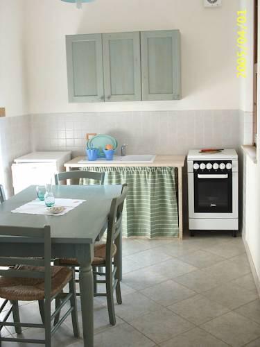 Bild - Poseidon Residence