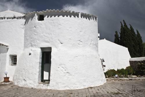 Foto generica Agroturismo Sa Torre Blanca