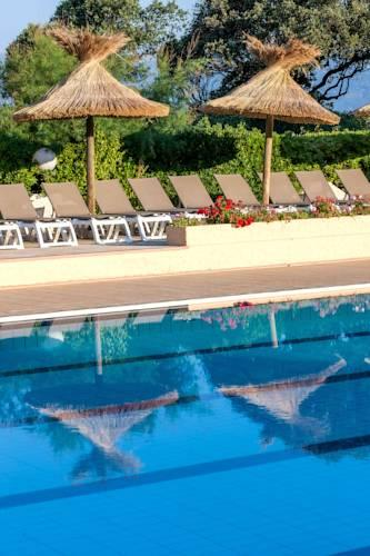 Photo – Residence Club Marina Viva