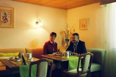 Foto generica Hotel Garni Schick