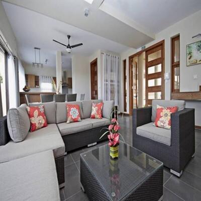 Photo – Villasun Luxury Apartments & Villas