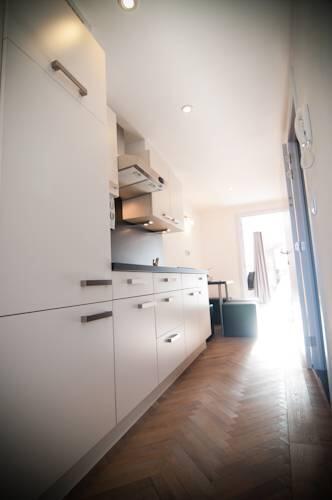 Photo – Apartment De Maasnacht