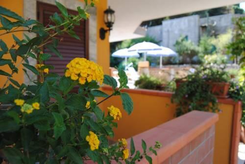 Bild - Residence Villa Il Glicine