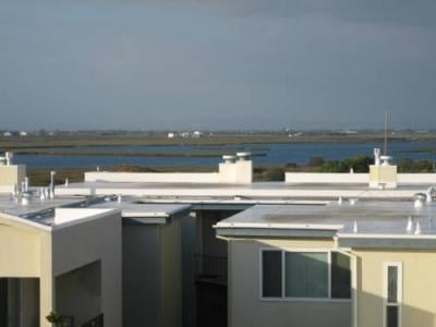 Bild - Oceanview Motel