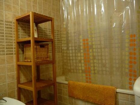 Foto general de Apartamentos Escalona 11