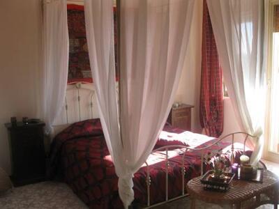Photo – A Casa Di Marco