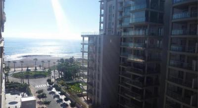 Foto degli esterni Apartamentos Marina D'Or 3000