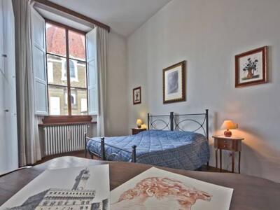 Bild - Medici Chapels Apartment
