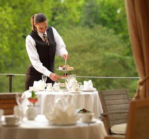 "Foto generica ""Taplow House Hotel & Restaurant"""