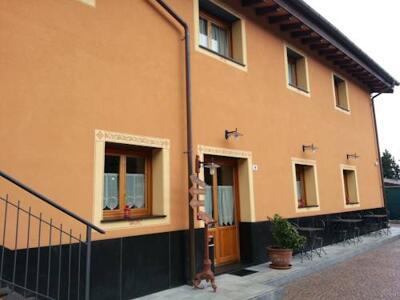 Photo – La Locanda Di San Biagio