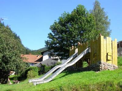 Photo - Zuwälder Stüble