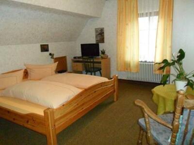Photo - Hotel Hirsch