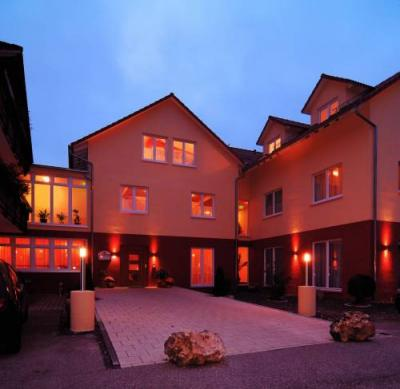 Photo - Hotel Restaurant Talblick