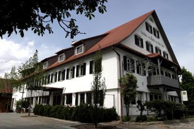 Foto generica Landhaus Rössle