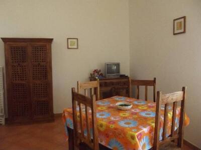 Photo – Residence Favonio