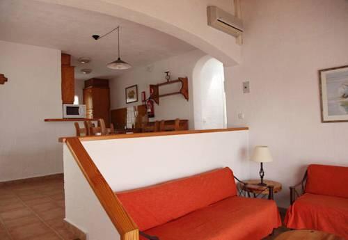 Photo – Villas Etnia