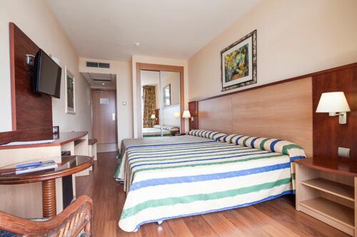 Foto general de Hotel Best Cambrils