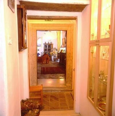 Foto generica La Torretta Historical Home