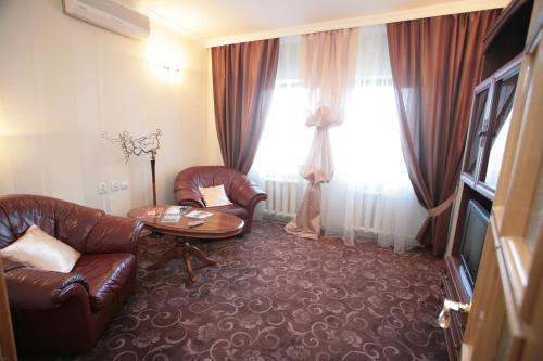 Foto generica Slavyanskaya Hotel