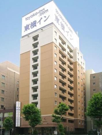 Foto generica Toyoko Inn Tokyo Kanda Akihabara