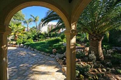 Foto generica Villa Hermosa