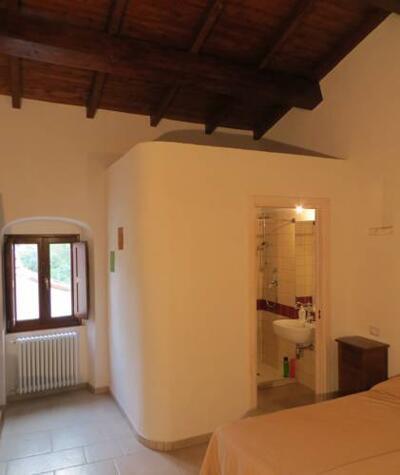 Foto generica Case Vacanza Al Borgo Antico