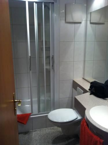 Foto generica Hotel Ochsen Kehl-Kork
