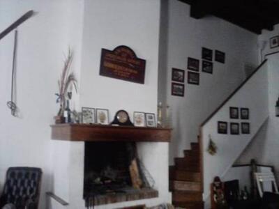 Foto general de Villa Marisa