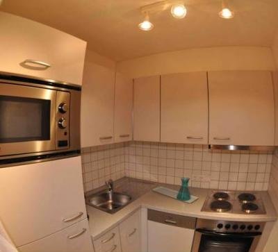 Foto generica Appartements Austria
