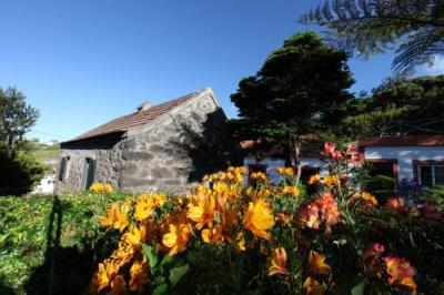 Foto generica Casa do Ribeirinho