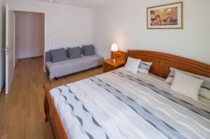 """Foto general de """"Familie Luxus-Appartements Im Zentrum Von Garmisch"""""""