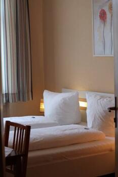 Foto generica Hotel Werratal
